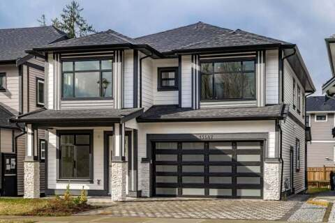 House for sale at 13487 231a St Maple Ridge British Columbia - MLS: R2474594