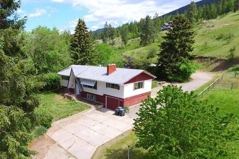 House for sale at 13487 Middlebench Rd Lake Country British Columbia - MLS: 10183099