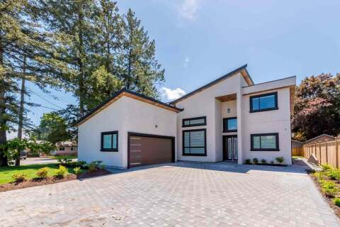 House for sale at 13488 68a Ave Surrey British Columbia - MLS: R2459008