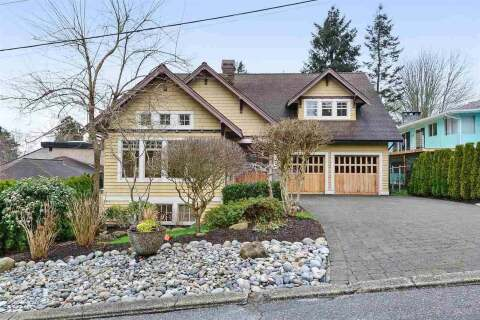 House for sale at 1349 133a St Surrey British Columbia - MLS: R2492837