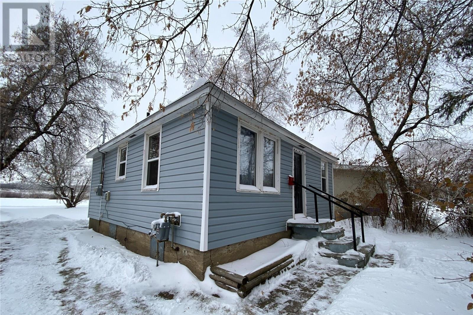 House for sale at 1349 7th St E Prince Albert Saskatchewan - MLS: SK833497