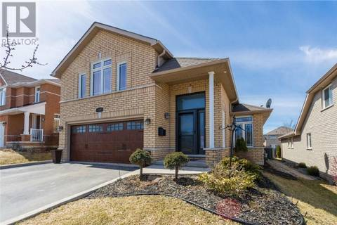 House for sale at 1349 Allum Rd Peterborough Ontario - MLS: 188489