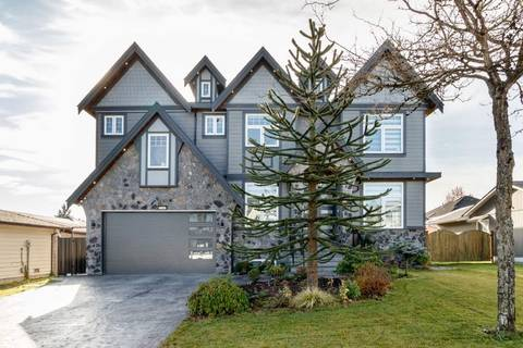 House for sale at 13498 87b Ave Surrey British Columbia - MLS: R2417699
