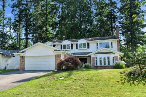House for sale at 13499 17 Ave Surrey British Columbia - MLS: R2387703