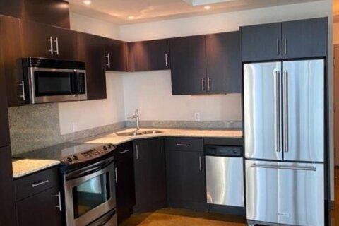 Condo for sale at 135 13 Ave SW Calgary Alberta - MLS: A1047543