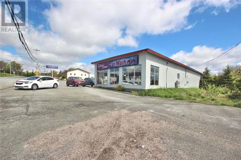 Residential property for sale at 129 Conception Bay Hy Unit 135 Bay Roberts Newfoundland - MLS: 1198185