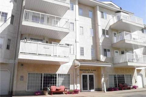 Condo for sale at 13441 127 St Nw Unit 135 Edmonton Alberta - MLS: E4156434