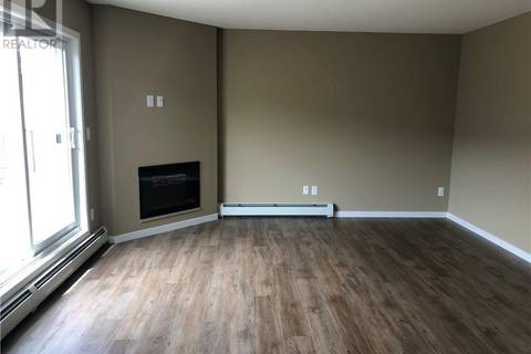 Condo for sale at 201 Abasand Dr Unit 135 Fort Mcmurray Alberta - MLS: fm0162949