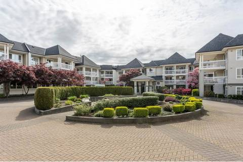 Condo for sale at 22020 49 Ave Unit 135 Langley British Columbia - MLS: R2452784
