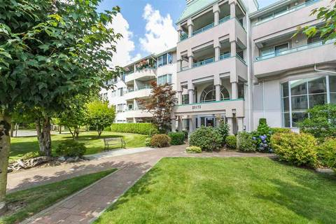 Condo for sale at 33173 Old  Yale Rd Unit 135 Abbotsford British Columbia - MLS: R2386735