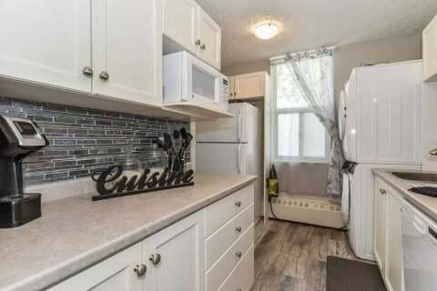 Condo for sale at 350 Quigley Rd Unit 135 Hamilton Ontario - MLS: X4894898