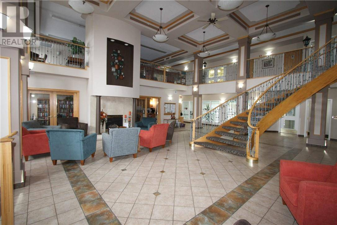 Condo for sale at 4512 52 Ave Unit 135 Red Deer Alberta - MLS: ca0180242