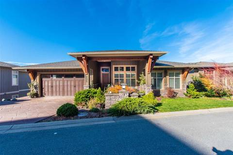 House for sale at 51075 Falls Ct Unit 135 Chilliwack British Columbia - MLS: R2416847