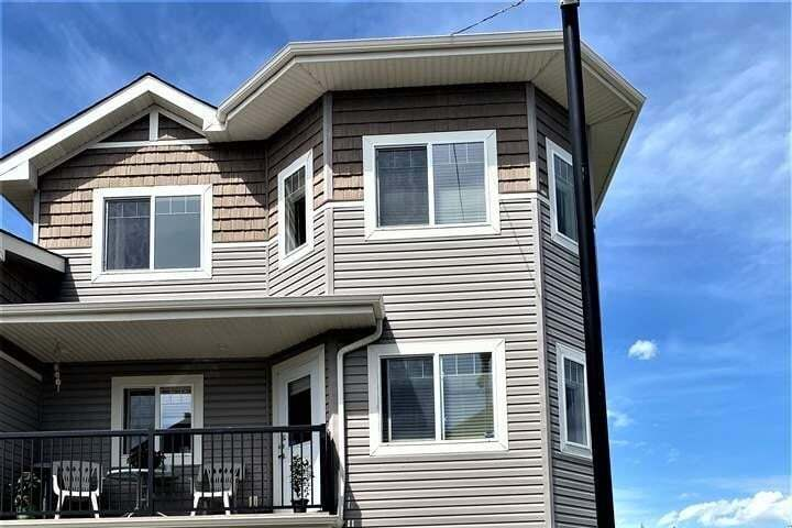 Townhouse for sale at 5109 55 St Unit 135 Beaumont Alberta - MLS: E4203127