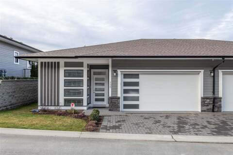 Townhouse for sale at 51096 Falls Ct Unit 135 Chilliwack British Columbia - MLS: R2458278