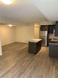 Apartment for rent at 515 Kingbird Grve Unit 135 Toronto Ontario - MLS: E4731661