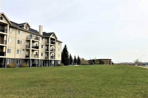 Condo for sale at 592 Hooke Rd Nw Unit 135 Edmonton Alberta - MLS: E4156261