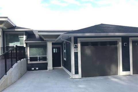 Townhouse for sale at 6026 Lindeman St Unit 135 Chilliwack British Columbia - MLS: R2379604