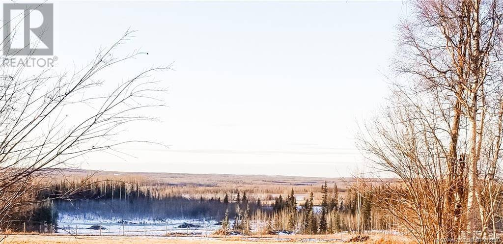 Home for sale at 76218 Rr 135  Unit 135 Saddle Hills County Alberta - MLS: GP213250