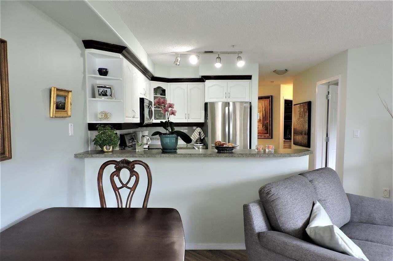 Condo for sale at 9704 174 St NW Unit 135 Edmonton Alberta - MLS: E4201038