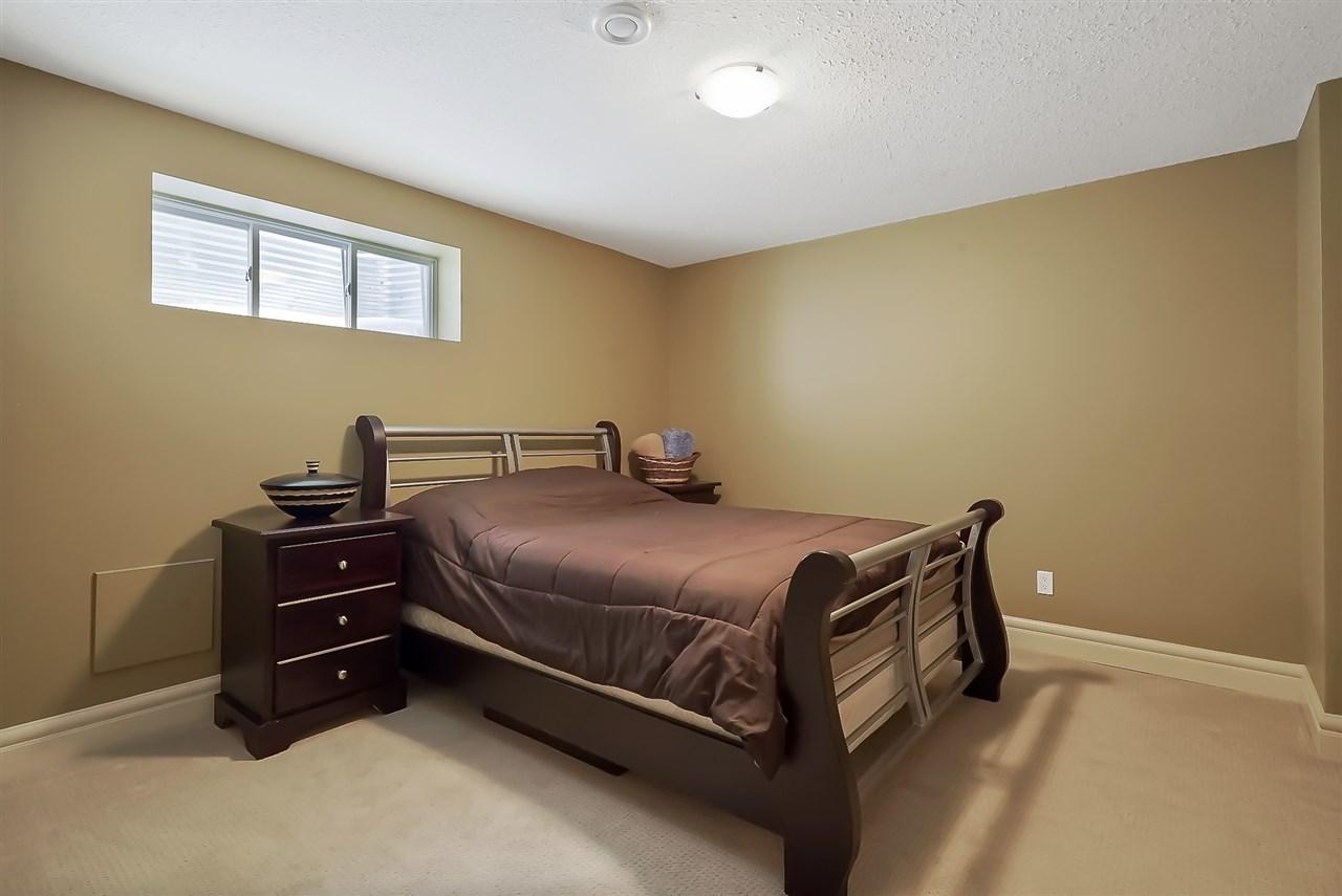 For Sale: 135 Ambleside Drive, Edmonton, AB | 4 Bed, 3 Bath House for $604,800. See 21 photos!