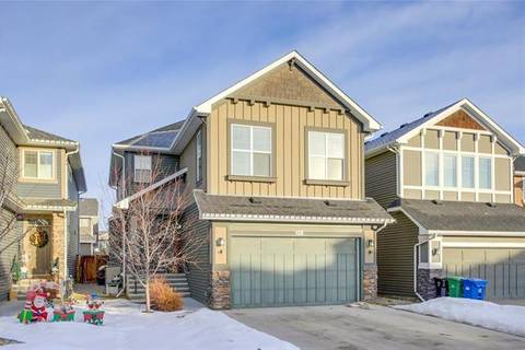 House for sale at 135 Auburn Glen Dr Southeast Calgary Alberta - MLS: C4283495