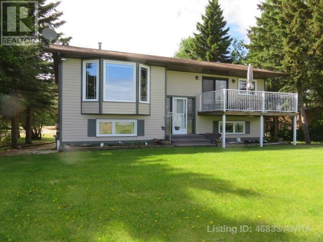 Removed: 135 Beach Road, Widewater, AB - Removed on 2019-01-02 04:33:03