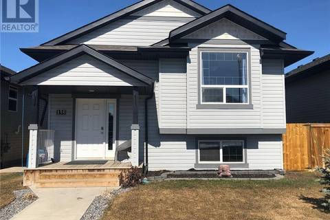 House for sale at 135 Bowman Circ Sylvan Lake Alberta - MLS: ca0157712