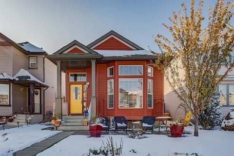 House for sale at 135 Bridlecrest Blvd Southwest Calgary Alberta - MLS: C4273280