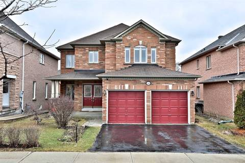 House for sale at 135 Canyon Hill Ave Richmond Hill Ontario - MLS: N4456426