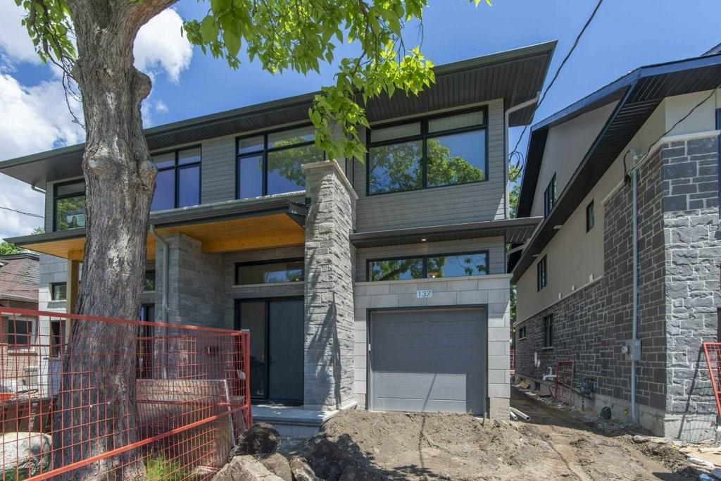 Removed: 135 Carleton Avenue, Ottawa, ON - Removed on 2018-07-22 07:12:13