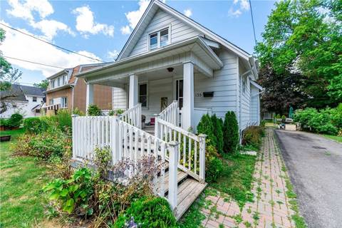 House for sale at 135 Centre St Richmond Hill Ontario - MLS: N4688072
