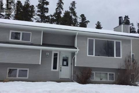 House for sale at 135 Chamberlain Cres Tumbler Ridge British Columbia - MLS: 176978