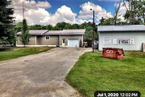 House for sale at 135 Charlotteville 11 Rd Norfolk Ontario - MLS: X4817080