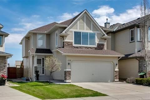 House for sale at 135 Cranfield Circ Southeast Calgary Alberta - MLS: C4244673