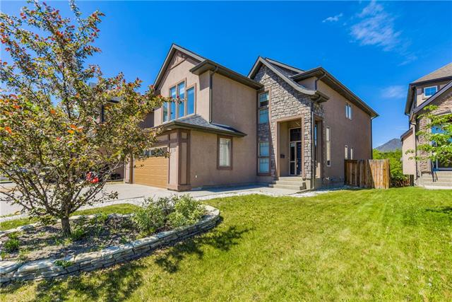 Removed: 135 Cranleigh Terrace Southeast, Calgary, AB - Removed on 2018-07-27 21:21:13