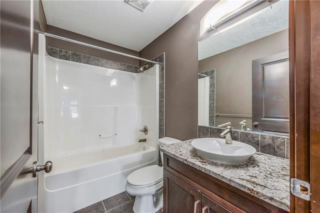 For Sale: 135 Cranleigh Terrace Southeast, Calgary, AB | 3 Bed, 2 Bath House for $632,000. See 25 photos!