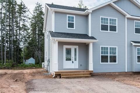 House for sale at 135 Des Erables  Dieppe New Brunswick - MLS: M122112