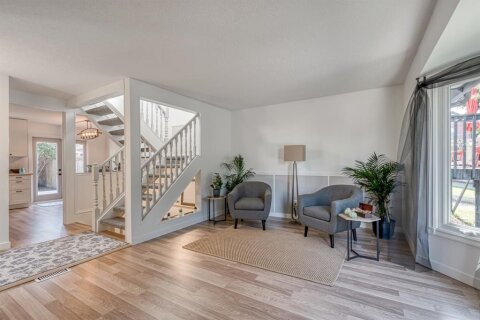 House for sale at 135 Doverglen Pl SE Calgary Alberta - MLS: A1020873