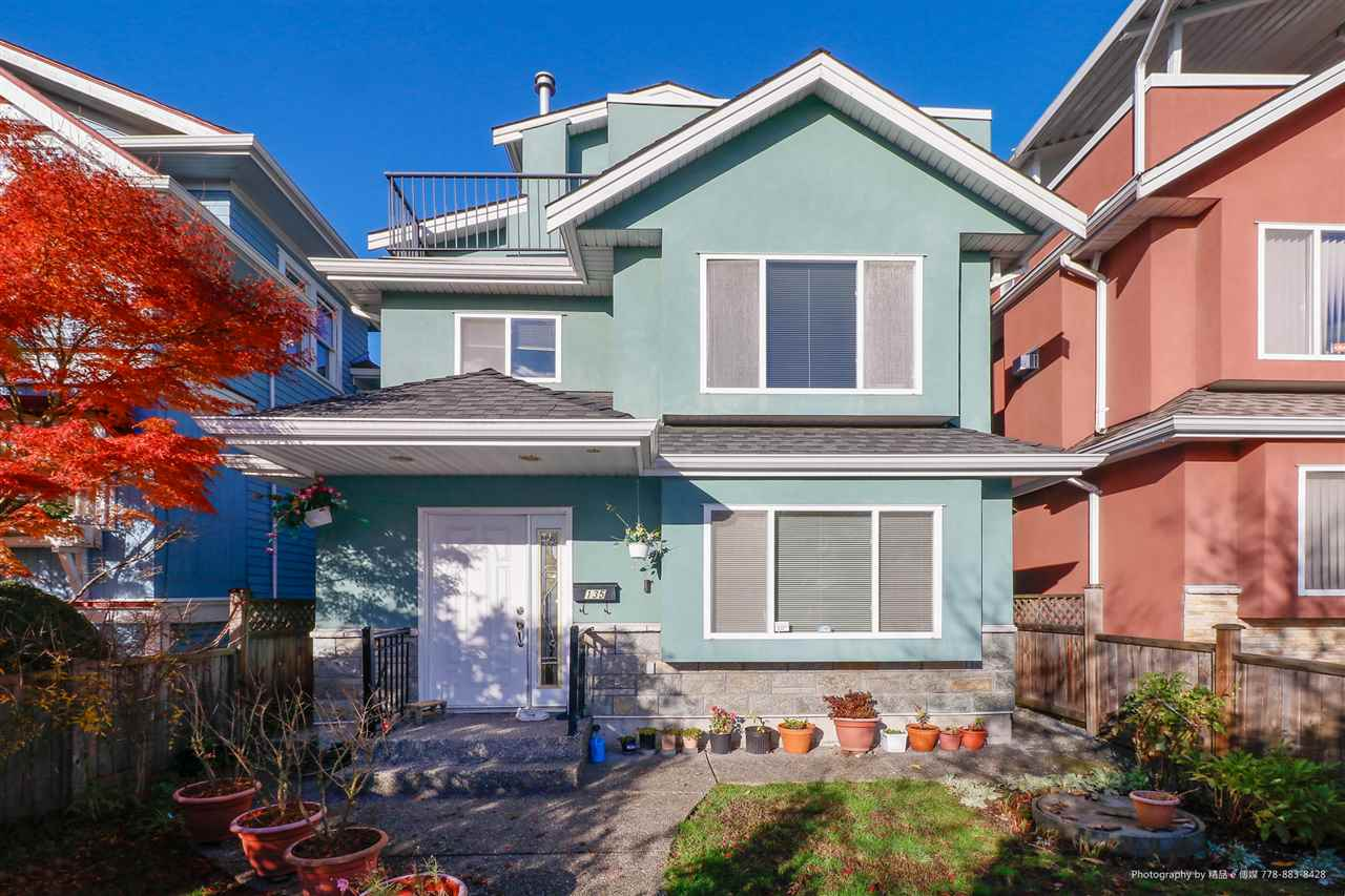 135 62nd Avenue Vancouver | Sold? Ask us | Zolo ca