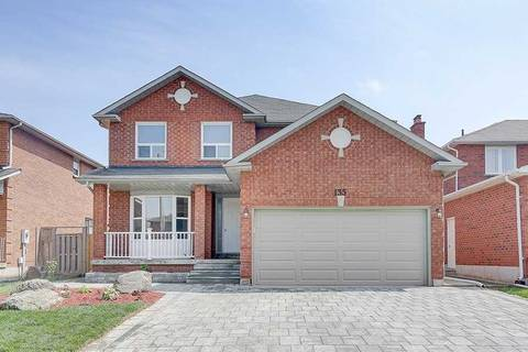 House for sale at 135 Elson St Markham Ontario - MLS: N4461381