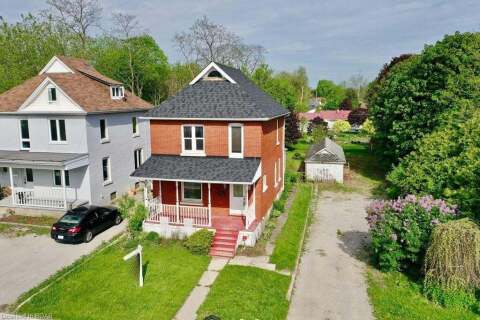 House for sale at 135 Essa Rd Barrie Ontario - MLS: 30808922