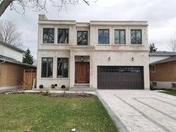 House for sale at 135 Fitzgerald Ave Markham Ontario - MLS: N4475826