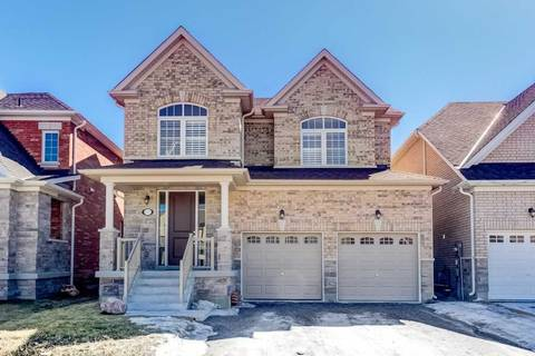 House for sale at 135 Fred Jackman Ave Clarington Ontario - MLS: E4495031