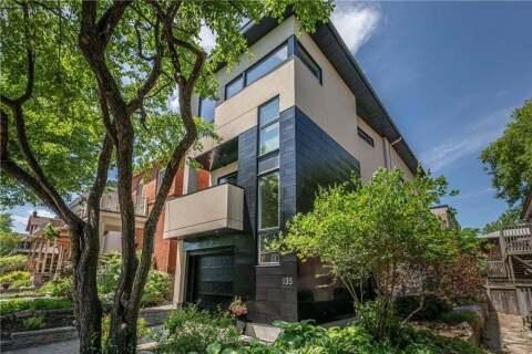 House for sale at 135 Glen Ave Ottawa Ontario - MLS: 1195280
