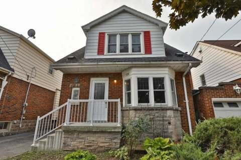 House for sale at 135 Glen Rd Hamilton Ontario - MLS: X4917404