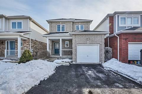 House for sale at 135 Goodwin Ave Clarington Ontario - MLS: E4699880
