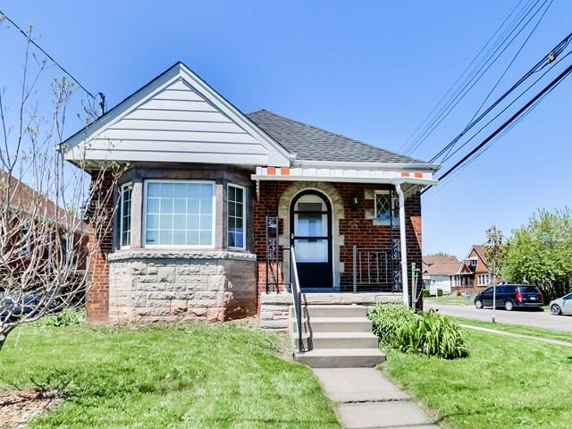 Removed: 135 Harmony Avenue, Hamilton, ON - Removed on 2020-05-28 23:18:23