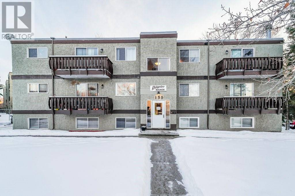 Townhouse for sale at 135 Hermary St Red Deer Alberta - MLS: ca0186598