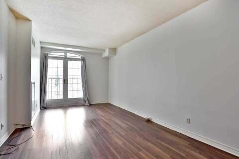 Apartment for rent at 135 James St Hamilton Ontario - MLS: X4894499